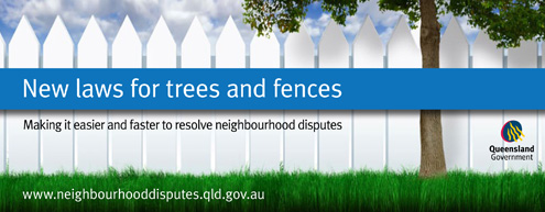 new-laws-fences-trees